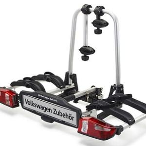 Fahrradträger Compact II